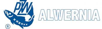 PZW Alwernia
