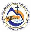 logo_fundacja_szlakipapieski