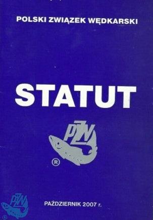 statut_pzw