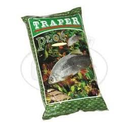traper-zaneta-ploc
