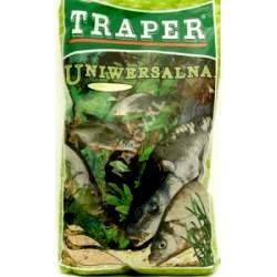 traper-zaneta-uniwersalna